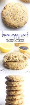 25 best ideas about Healthy cookies on Pinterest Healthy sweet.