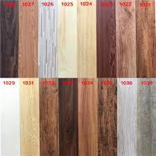 vinyl wood flooring tiles deco self adhesive without glue