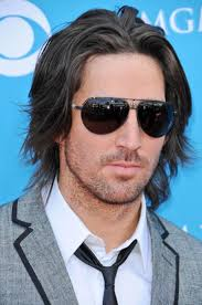 Long Hair Style Men 40 favorite haircuts for men with glasses find your perfect style 8258 by wearticles.com