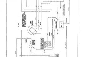 wiring diagram 1997 ez go golf cart wiring image ez go gas wiring diagram ez image wiring diagram on wiring diagram 1997 ez