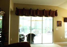 roman shades for sliding doors french door blinds home depot medium size of roman shades for