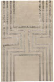 all contemporary area rugs  the rug company