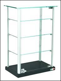 ikea display cabinet display cabinet glass display cabinet full size of wooden wall display cases display ikea display cabinet