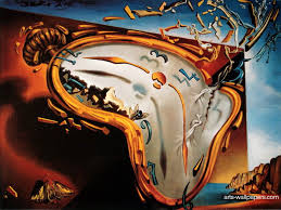 Image result for clock art
