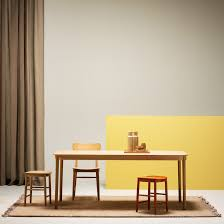 interior design furniture. Stockholm: Figurine Family For Fogia Collection Interior Design Furniture