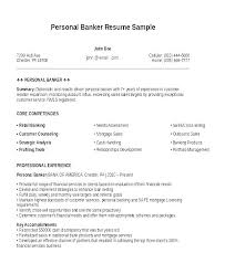 Indeed Resume Classy Resume Search Indeed Indeed Resume Search Indeed Resume Search