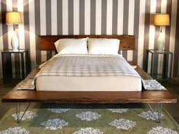 unique bed frames. Most Seen Inspirations In The Unique Bed Frames Design Ideas M