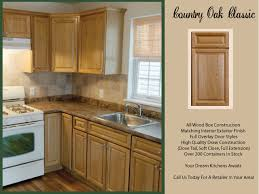 Oak Country Kitchens Ctmrhhjf decorating clear