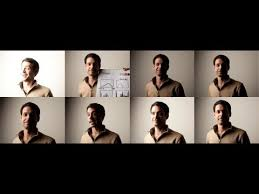 Portrait Lighting Chart How To Read A Histogram Photography Tutorial