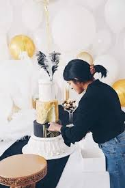 Wedding Cakes Melbourne Our 12 Favourite Makers Bakers In 2019