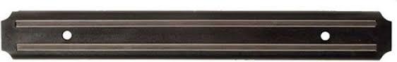 <b>Магнитный держатель</b> для ножей Regent Inox, длина <b>33</b> см ...