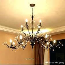 tree branch chandelier diy tree branch light fixture branch chandelier light s tree branch chandelier light