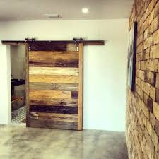 Interior Sliding Barn Doors - Free Online Home Decor - techhungry.us