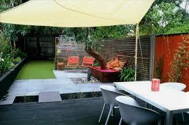 Awesome Kleine Garten Sichtschutz Ideas Milbank Us Milbank Us