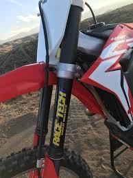 Reviewed Race Tech Suspension Pulpmx