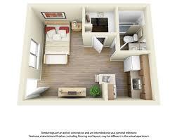 Full Size of Apartment:alluring Studio Apartment Floor Plans Large Size of  Apartment:alluring Studio Apartment Floor Plans Thumbnail Size of ...
