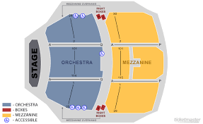 Pretty Woman Seating Chart Tickets Pretty Woman The Musical Ny New York Ny At