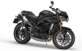 triumph speed triple r abs sportbike motorcycles for sale