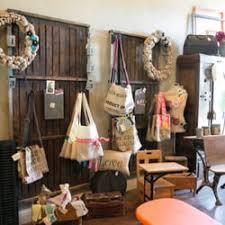 Pieces of Time Vintage Boutique 37 s & 30 Reviews