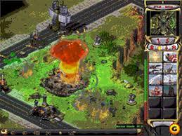 Реферат Средства разработки компьютерной игры жанра стратегия  red alert 2