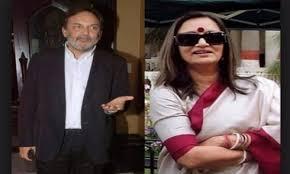 Prannoy & Radhika Roy Barred For Securities Market 'insider Trading' -  Telugu National Focus Media -TeluguStop