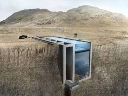 home designs pictures. epic cliff face house designs home pictures