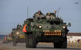 เคยสงสยมย สหรฐไมม ทหารเกณฑ แตกลบม ทหารเกง