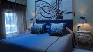 blue bedroom designs. super ideas bedroom blue graceful new decorating wall 13 on home design. « » designs m