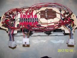 porsche 928 instrument cluster wiring diagram porsche wiring porsche 928 instrument cluster wiring diagram porsche wiring diagram