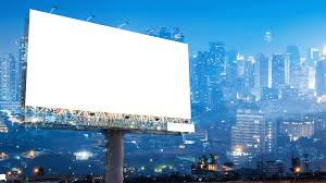 Singapore-based tech company uses Location Intelligence to automate outdoor  advertising – Geospatial World