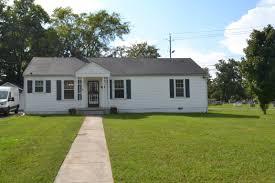 1 Bedroom Houses For Rent In Murfreesboro Tn
