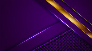 purple and gold background images