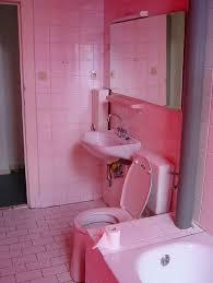 Bathroom : Girl Cute Bathroom Decor Girls Design Fighterabsco ...