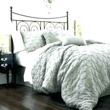 vintage chic bedding sets chic bedding collections chic bedding collections chic bedding sets vintage for chic