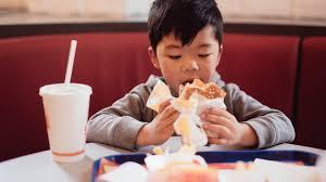 Mcdonalds Drink Calorie Chart Mcdonalds Happy Meal Nutrition Information