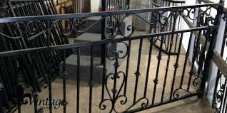 wrought iron fence designs.  Designs Iron Fence Designs Wrought Design Ca Gate   To Wrought Iron Fence Designs