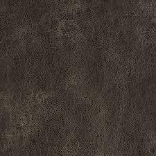 4 136 buff heartland fabrics 4 137 sagebrush faux leather