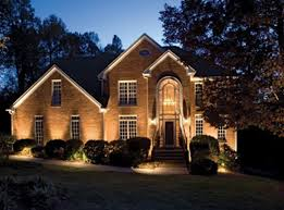 outside house lighting ideas.  house exterior home lighting ideas outside outdoor  a style intended house