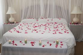 romantic bedroom roses. Amazing Romantic Bedroom Ideas With Red Roses Design Decor Modern And M