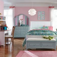 turquoise bedroom furniture. Custom Whitewood Gallery Turquoise Bedroom Furniture