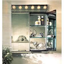 recessed bathroom medicine cabinets. Bathroom Medicine Cabinets You Can Look 24 Inch Cabinet  Framed Recessed Bathroom