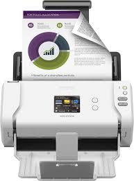 Fastest Scanners Best Buy
