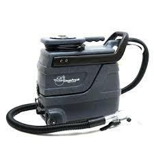 upholstery cleaning machine. Car Upholstery Steam Cleaner Photo 9 Of Wonderful Furniture Cleaning Machine L