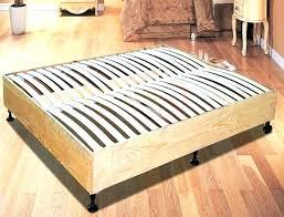 Queen Bed Frame With Slats Bed Slats Queen Queen Bed Frame Slats Bed ...