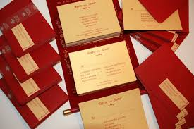 coordinate, decorate, celebrate! reetu's rsvp cards Red Velvet Wedding Invitations i printed her rsvp cards on gold metallic cardstock and picked up the typeface and some of the design elements from the invitation for the cards and the Wedding Invitation Templates