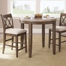 found it at wayfair franco counter height dining table