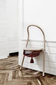 deko furniture.  Furniture Heute Sonne Morgen Frost With Deko Furniture