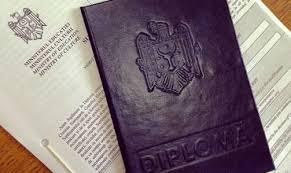 Коротко и ясно в каких странах котируются молдавские дипломы 23 страны мира признают молдавские дипломы