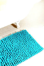 navy blue bath mats navy blue bath rugs blue bath mats remarkable turquoise blue bath rugs