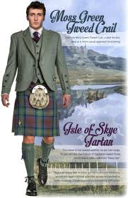9 best scottish grooms fashion images on pinterest groom fashion Wedding Hire Outfits slanj kilts offers kilt hire & sales, full kilt outfits, tartan trews, golfwear and a range of leisurewear find us in glasgow and edinburgh hire wedding outfits for ladies